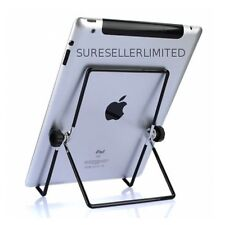 Universal Portable Desktop Tablet Stand Holder for iPad 2/3/4/Air/Mini Kindle