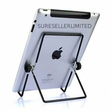 Universal Portátil De Escritorio Tablet Stand Soporte Para Ipad 2/3/4 / air/mini Kindle