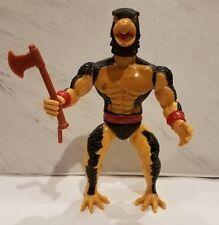 Remco Warrior Beast Craven