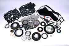 Auto Trans Transmission Overhaul Kit ACDELCO 24235035 4T40E Automatic Transaxle
