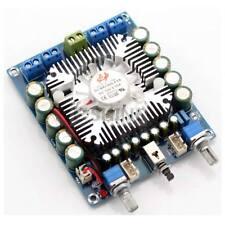 TDA7850 HIFI-Auto-Audioverstärker-Brett 50W * 4 DC12V-14.4V AMP