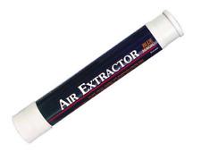 Wasserbett Entlüftungspumpe Air Extractor Entlüfterpumpe Blue Magic Luft Zubehör