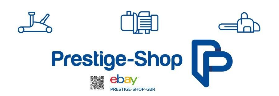 Prestige Shop