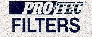 Air Filter  Pro-Tec  367