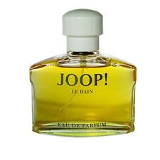 Joop! Le Bain femme/woman, Eau de Parfum, Vaporisateur/Spray, 1er Pack 1 x 75 ml