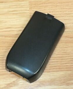 OEM Replacement Battery Cover Only FOR Ameritech VTech AM 1930 Handset