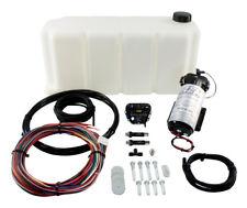 AEM V2 40 PSI 5 Gal (ca. 18.93 L) KIT iniezione di acqua di metanfetamina (WMI) per i motori diesel turbo
