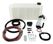 Seat Leon TDI CDTI AEM V2 40 PSI 5 Gallon Water Meth Injection Kit (WMI)