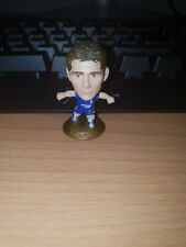 Corinthian Microstars 2005 - Collector MC4361 Lampard - Gold - Chelsea