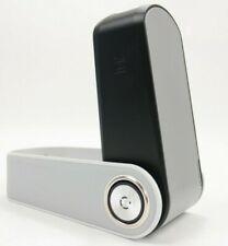 Klipsch GIG Speaker Ultra Portable Bluetooth Wireless White Red Black Case Cover
