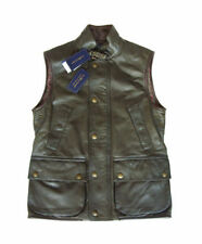 Ralph Lauren Men's Zip Gilets Bodywarmers Coats & Jackets