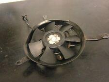 Suzuki GSXR600 GSXR 600 2003 K3 radiator fan rad fan cooling