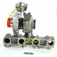 Turbo Charger for Opel /Vauxhall Astra H Vectra C Zafira B 1.9L 100/120HP Z19DT