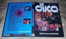 Smokie-ABBA-Bay City Rollers-Donna Summer-The Rubettes-Boney M.-Suzi Quatro...