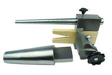 Proops Multi INCUDINE Bench PIN, Bracciale MANDRINO, Anello Mandrino, IN LEGNO PIN. j1195