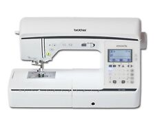 Brother Innov-is NV 1300 Computerised Sewing Machine (3 Year Warranty)