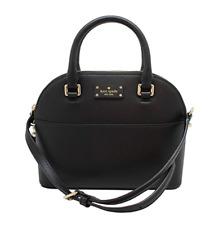 989be74114df kate spade new york Mini Bags & Handbags for Women for sale   eBay