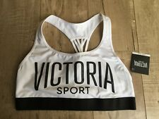 Victoria's Secret The Player By Victoria Sport Racer Back -New with tag - Size L