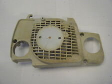 USED STIHL STARTER COVER       PART NUMBER 1130 084 1000
