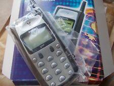 Cellulare telefono  PHILIPS GENIE 2000