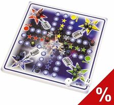 Animals Ludo Plastic Modern Board & Traditional Games