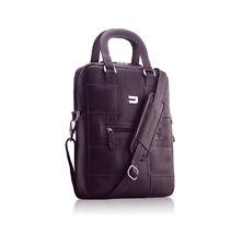 Urbano Ambassador Macbook Purple Leather Slingbag RRP £169.95