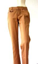 Esprit Normalgröße Damenhosen mit mittlerem Wasserbedarf