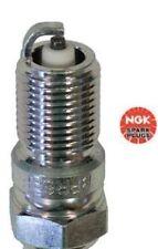 NGK BPR6EF-11 Spark Plug  (Single Plug)