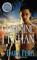 Dark Peril [Carpathian Novel, A] by Feehan, Christine , Mass Market Paperback