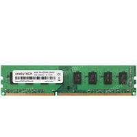 8GB 16GB 32GB PC3-12800 DDR3 1600 MHz NON ECC Memory For Gigabyte GA-Z87X-HD3