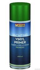 JOTUN Grundier-Spray Vinyl Primer 0,4L Haftvermittler für Antifouling/Propeller