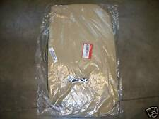 Floor Mats Amp Carpets For Acura Tsx For Sale Ebay