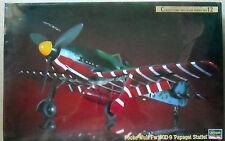 "Hasegawa 1/32 Focke-Wulf Fw190D-9 ""Papagei Staffel"""