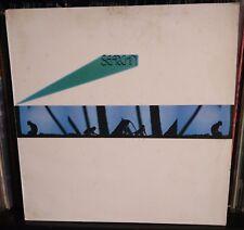 Clay Wilson – Searchin' Lp Bread Records – BDR 4200 1980 Italo Disco