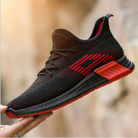 Herren Sportschuhe Turnschuhe Sneaker Schnürschuhe Laufschuhe Freizeitschuhe