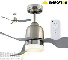 Ceiling Fans With Remote Control For Sale Shop With Afterpay Ebay