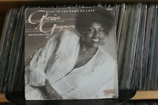 """7"""" Single Gloria Gaynor - Stop In The Name Of Love / For You, My Love"""