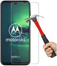 Per Motorola Moto G8 E6 Plus G7 Power Play In Vetro Temperato Pellicola Proteggi Schermo