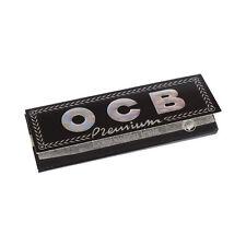 OCB papers (5pks)