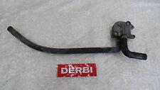 DERBI GPR 125 2T Exhaust Gas recirculation échappement regardez image #r1070