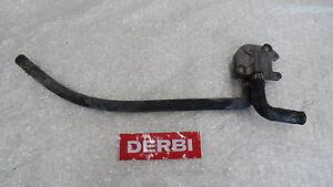Derbi GPR 125 2T Ricircolo Del Gas di Scarico Vedi Immagine #R5670