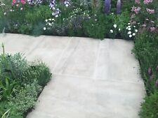 Porcelain Almond Beige 300x1200   Paving, Tiles, Garden DELIVERY AVAILABLE