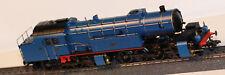 """Märklin 31806 H0 Dampflokomotiv-Packung """"Stars der K.Bay.Sts.B."""" NEU-OVP"""