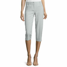 4e6af355cd5 Worthington Industries Polyester Pants for Women for sale