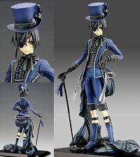 Anime Figure (Square Enix Static Arts): Kuroshitsuji Ciel Phantomhive