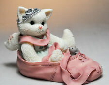 Calico Kittens: We're Partners In The Dance Of Life - 314471S