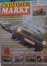 Panhard 750, Artz,Volvo P1800, Mauser,Yamaha XZ550,Morgan, Gilera, BMW R60/2