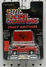 1996 RED # 17 94-01 MOPAR PICKUP TRUCK DODGE BOYS RAM RC RACING CHAMPIONS