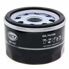 SCT Ölfilter SM142 Filter Motorfilter Servicefilter Anschraubfilter Dichtung