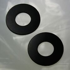 Inner Wiper Spindle Seals Mk1 & Mk2 Escort RS 2000 Mexico AVO RS1600 Twin Cam